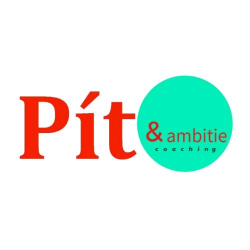 Pit & Ambitie Coaching