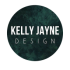 Logo Kelly Jayne Design